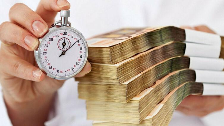 kreditorskaya-zadolzhennost