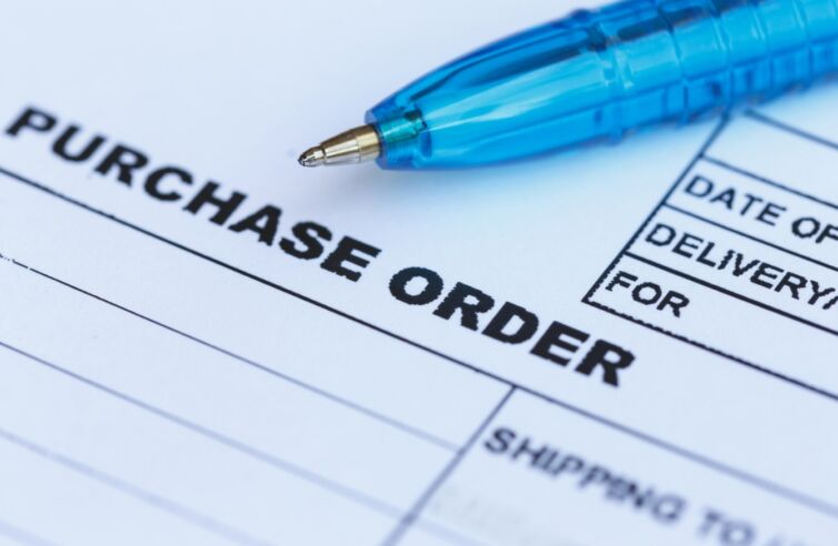 Purchase-Orders-All-You-Need-to-Know-About-Them