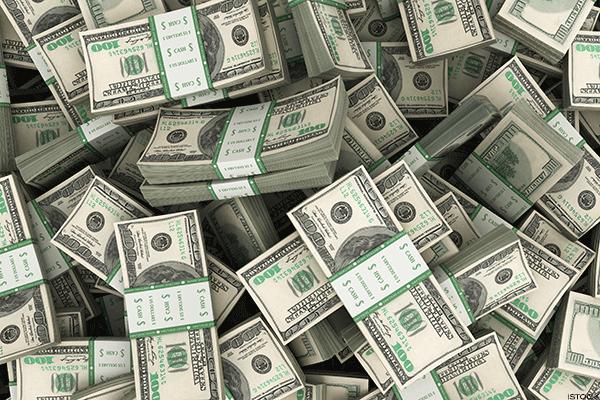 money_values